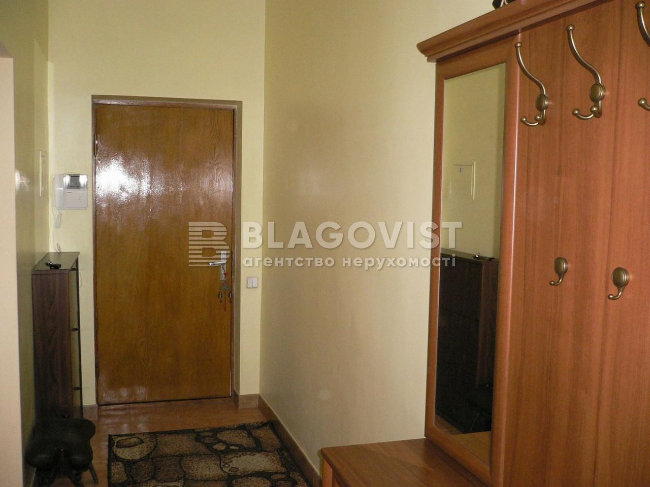 Квартира Z-1383574, Сечевых Стрельцов (Артема), 31, Киев - Фото 16