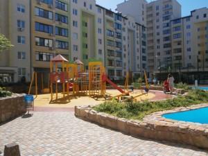 Квартира Святошинская, 27, Вишневое (Киево-Святошинский), Z-595831 - Фото3