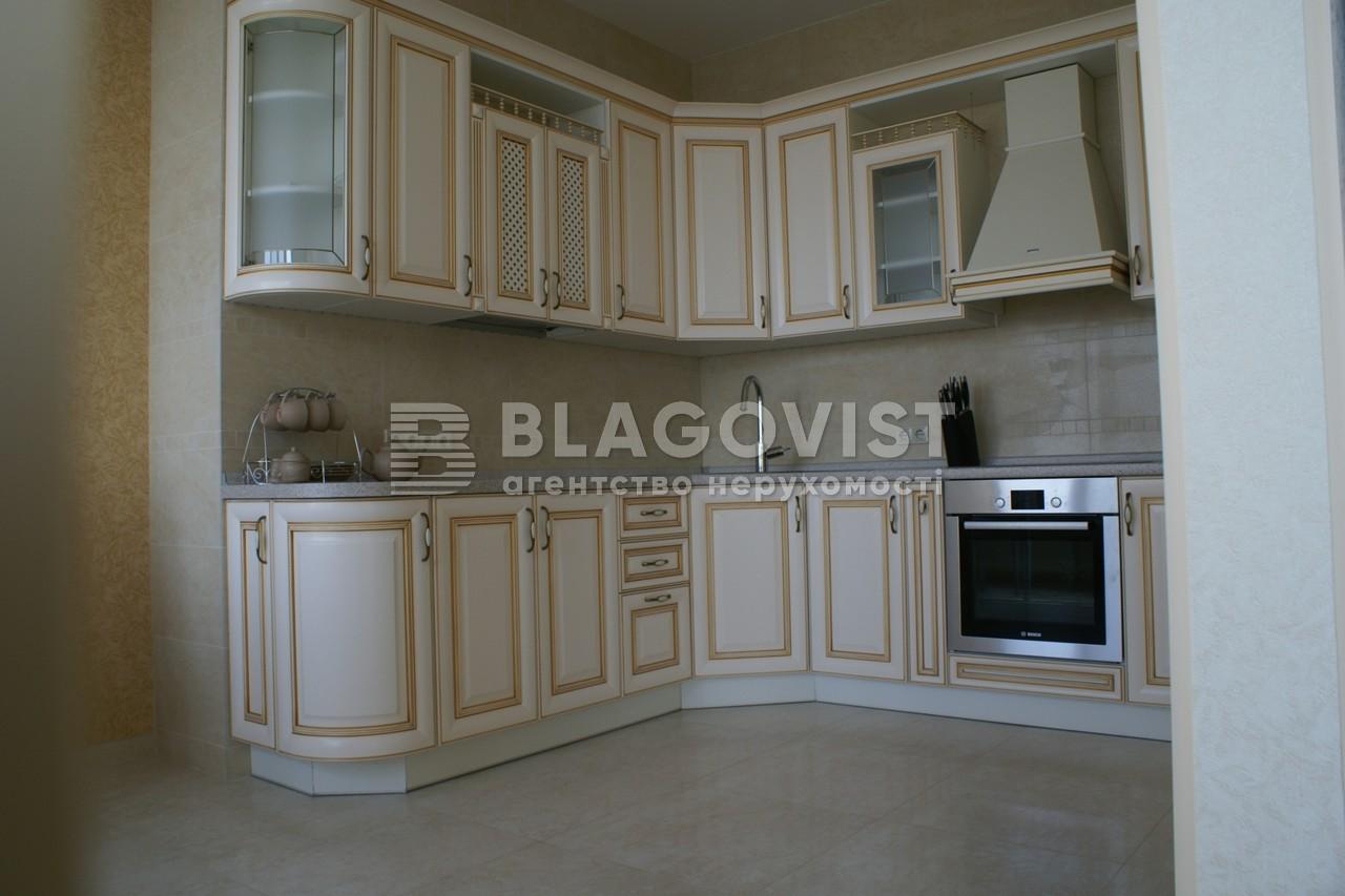 Квартира H-31792, Соломенская, 15а, Киев - Фото 8