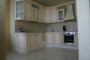 Квартира Соломенская, 15а, Киев, H-31792 - Фото 6