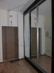 Квартира Черновола Вячеслава, 2, Киев, C-91085 - Фото 14