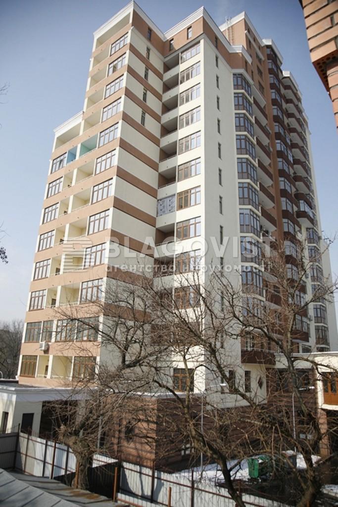 Квартира D-24418, Коперника, 11, Киев - Фото 3