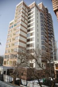 Квартира Коперника, 11, Киев, D-24418 - Фото3