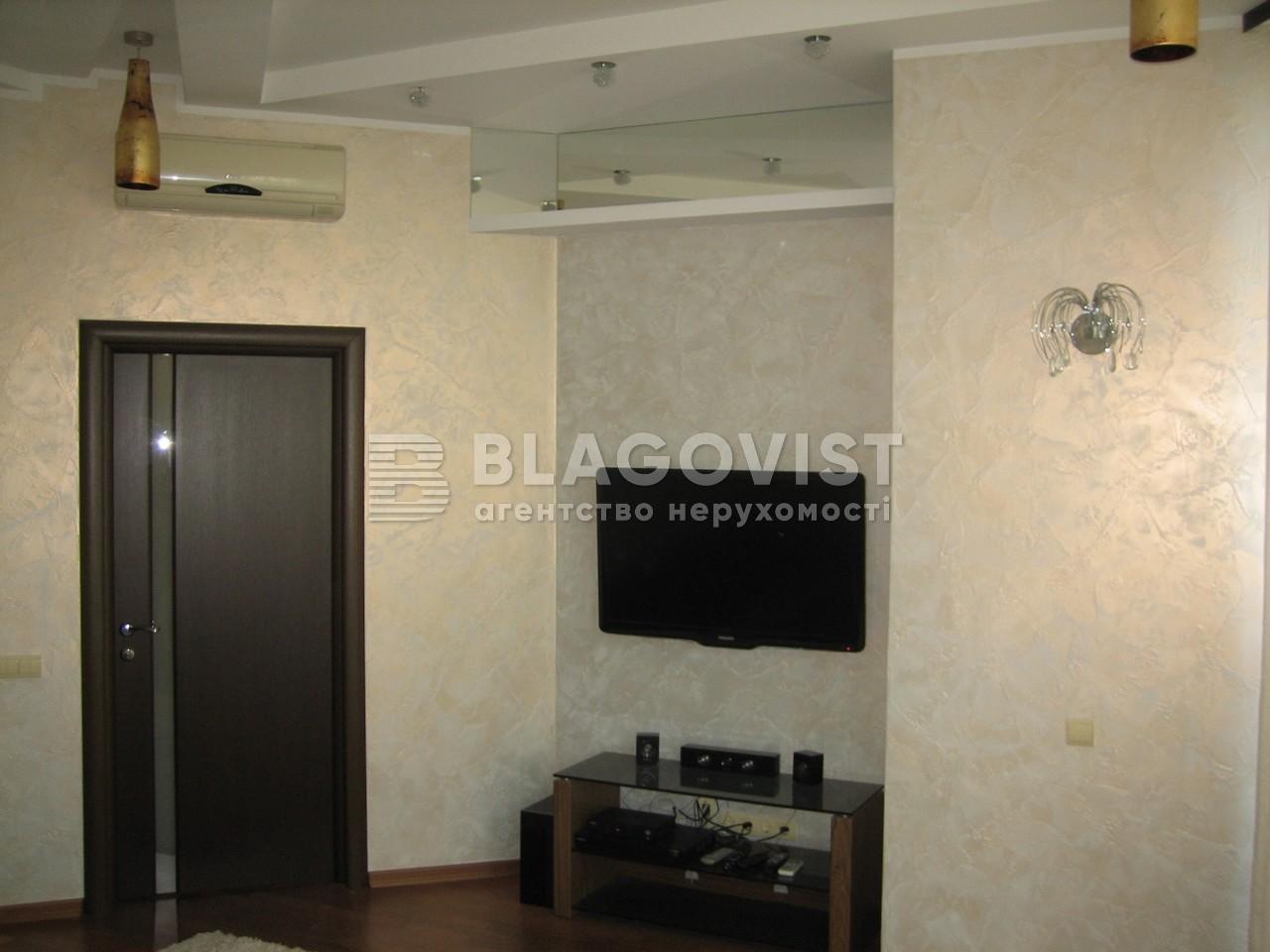 Квартира Z-779268, Кудрявский спуск, 3а, Киев - Фото 7
