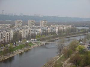 Квартира Сверстюка Евгения (Расковой Марины), 52в, Киев, B-87988 - Фото 4
