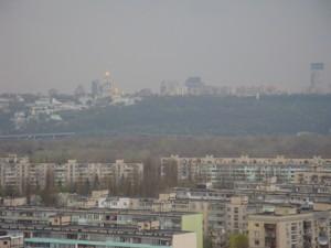 Квартира Сверстюка Евгения (Расковой Марины), 52в, Киев, B-87988 - Фото 5