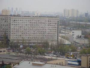 Квартира Сверстюка Евгения (Расковой Марины), 52в, Киев, B-87988 - Фото 6