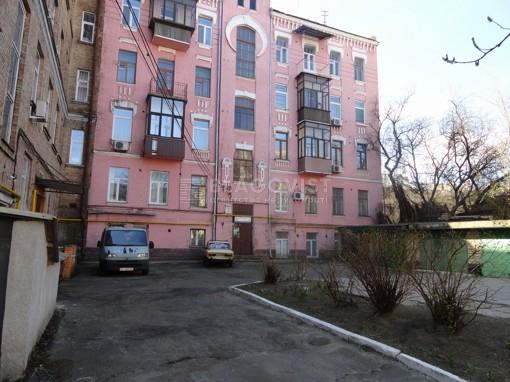 Квартира, Z-1367143, 5