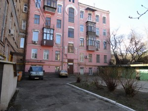 Квартира Кудрявская, 5, Киев, Z-1367143 - Фото