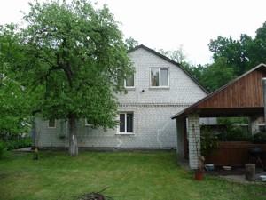 Дом Клавдиево-Тарасово, N-13558 - Фото 1