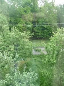 Дом Клавдиево-Тарасово, N-13558 - Фото 17