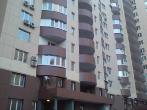 Квартира Кольцова бул., 14д, Київ, A-107456 - Фото 8