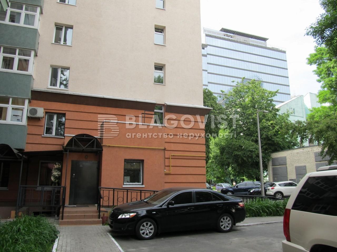 Квартира C-102854, Рыбальская, 8, Киев - Фото 4
