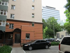 Квартира Рибальська, 8, Київ, R-24179 - Фото 4