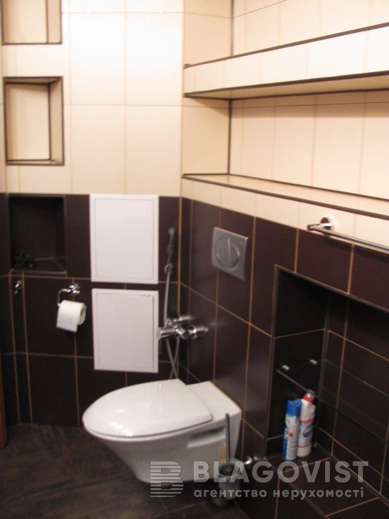 Квартира Z-521039, Паньковская, 27/78, Киев - Фото 19