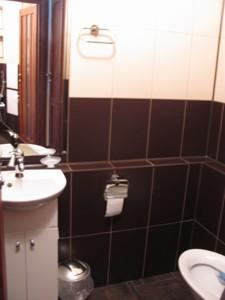 Квартира Z-521039, Паньковская, 27/78, Киев - Фото 20