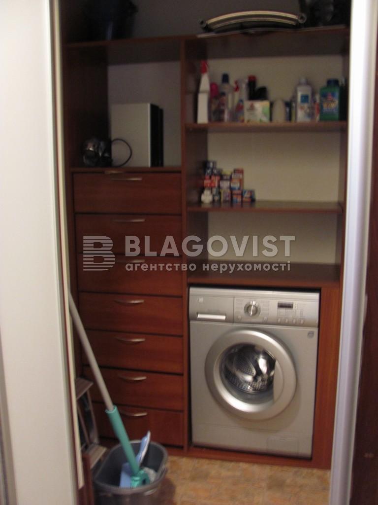 Квартира Z-521039, Паньковская, 27/78, Киев - Фото 22
