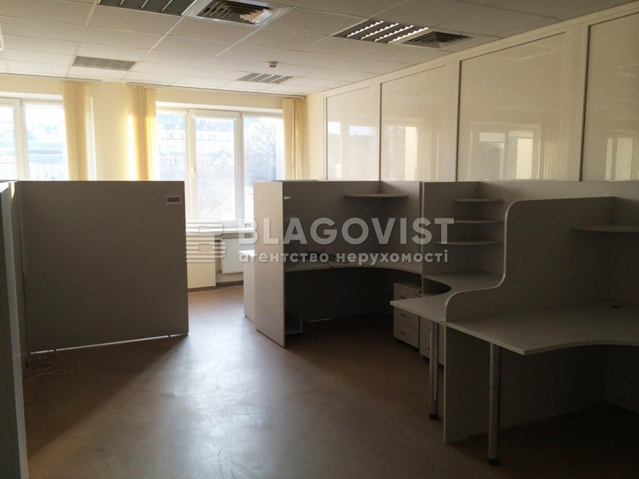 Офис, Верхний Вал, Киев, M-24472 - Фото 6