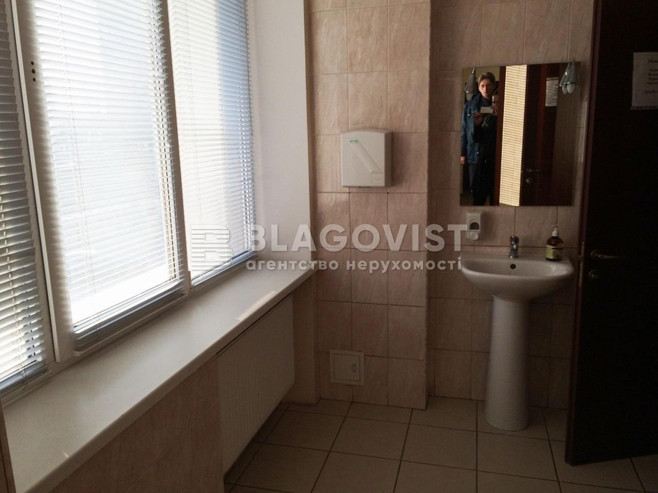 Офис, Верхний Вал, Киев, M-24472 - Фото 11