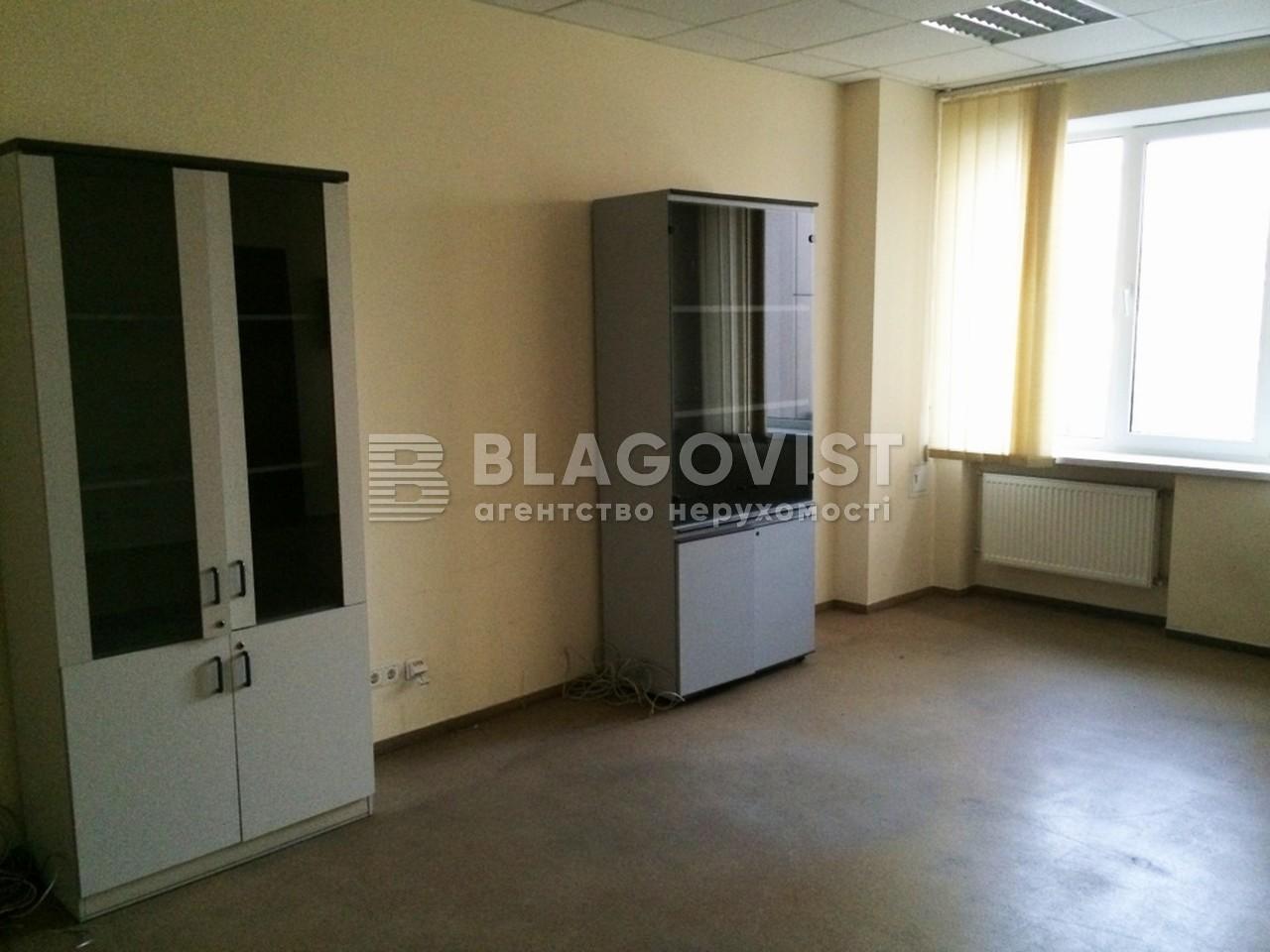Офис, Верхний Вал, Киев, M-24472 - Фото 9