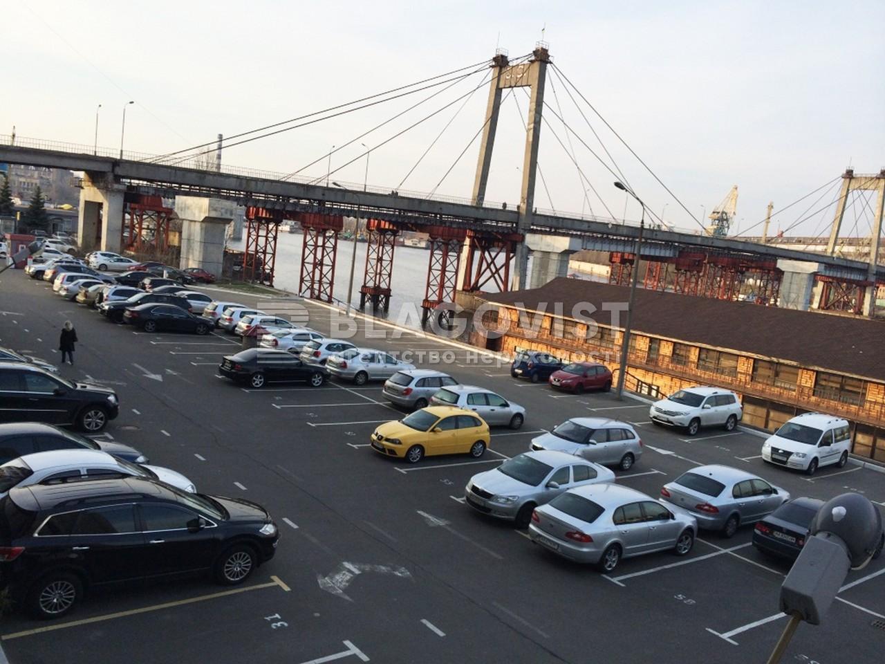 Офис, Верхний Вал, Киев, M-24472 - Фото 15