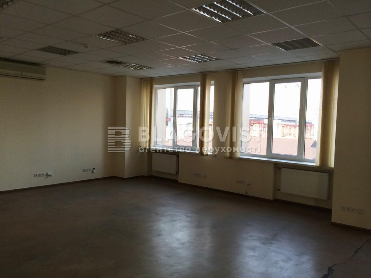 Офис, Верхний Вал, Киев, M-24472 - Фото 7