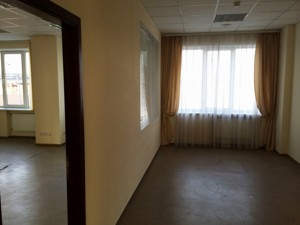 Офис, Верхний Вал, Киев, M-24472 - Фото 8