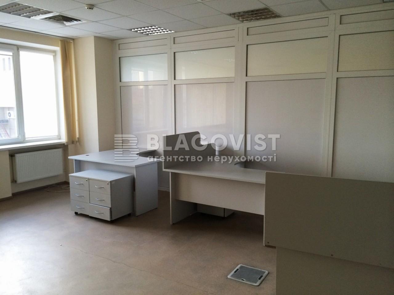 Офис, Верхний Вал, Киев, M-24472 - Фото 3