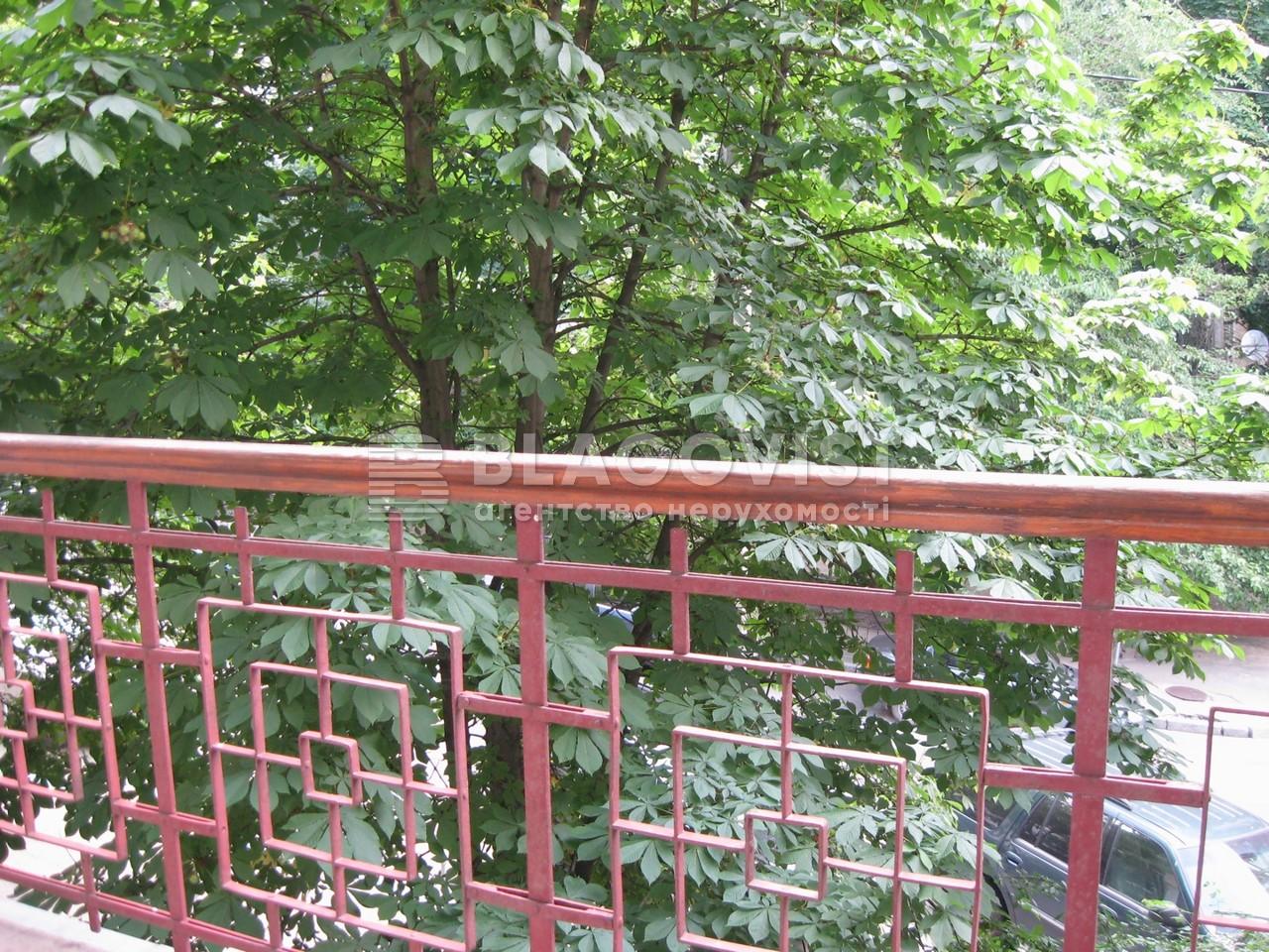 Квартира C-83511, Круглоуніверситетська, 2/1, Київ - Фото 15
