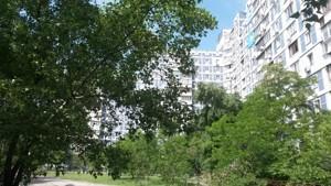 Квартира Иорданская (Гавро Лайоша), 5а, Киев, Z-763744 - Фото3