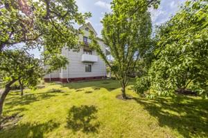 Дом Вишенки, B-61190 - Фото3