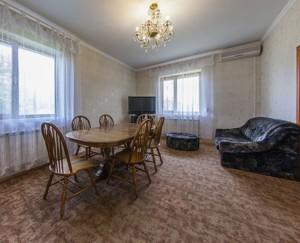 Дом Садовая (Осокорки), Киев, B-61190 - Фото 12