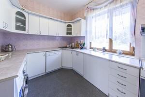 Дом Садовая (Осокорки), Киев, B-61190 - Фото 16
