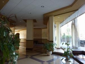 Квартира Жилянська, 59, Київ, Y-577 - Фото 5