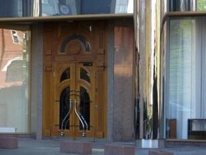 Квартира Жилянська, 59, Київ, Y-577 - Фото 6