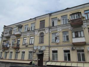 non-residential premises, Prytysko-Mykilska, Kyiv, M-33468 - Photo 12