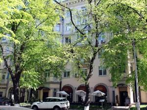 Квартира C-83330, Шелковичная, 13/2, Киев - Фото 4