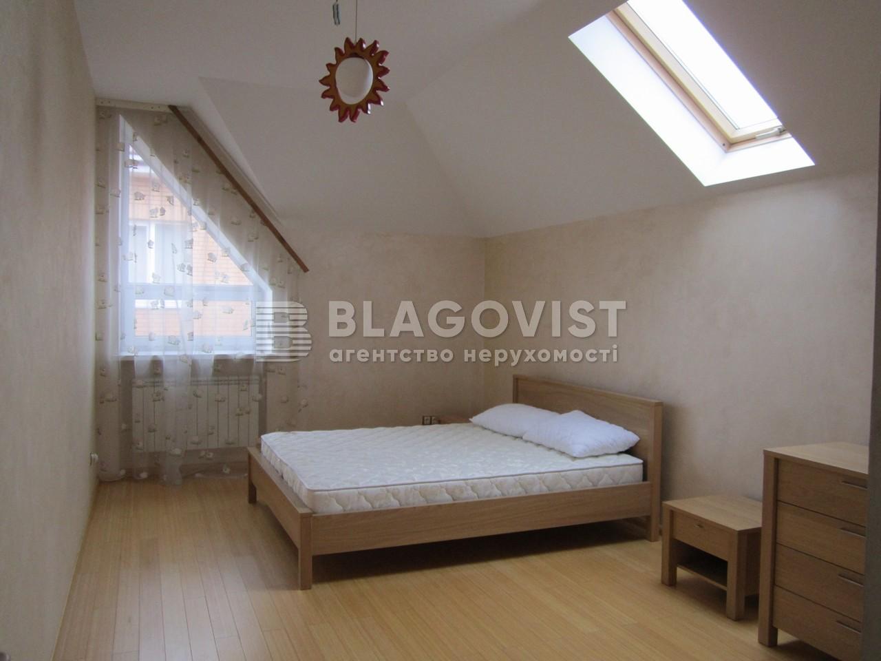 Дом F-26047, Богатырская, Киев - Фото 8
