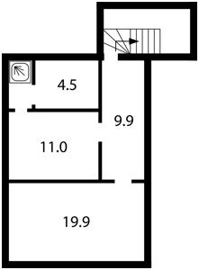 Дом Вишенки, B-61190 - Фото2