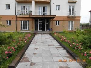Квартира Озерная, 2, Подгорцы, E-37858 - Фото