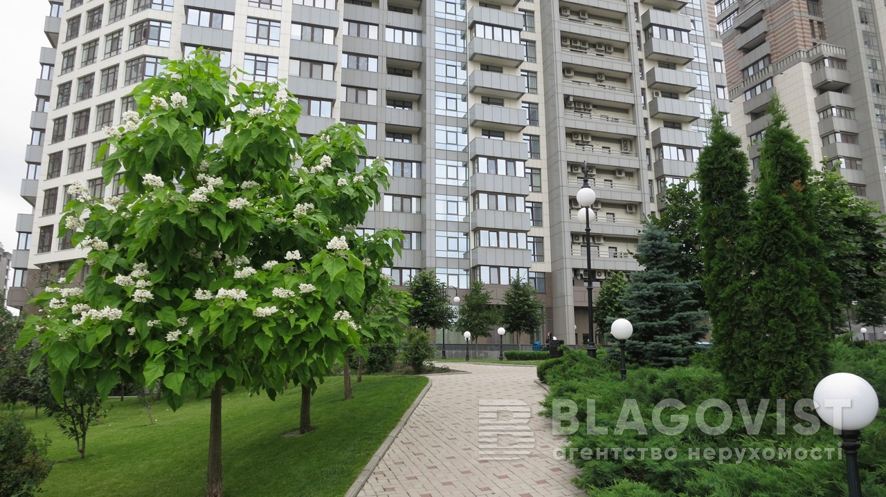 Квартира E-34154, Драгомирова Михаила, 5, Киев - Фото 4