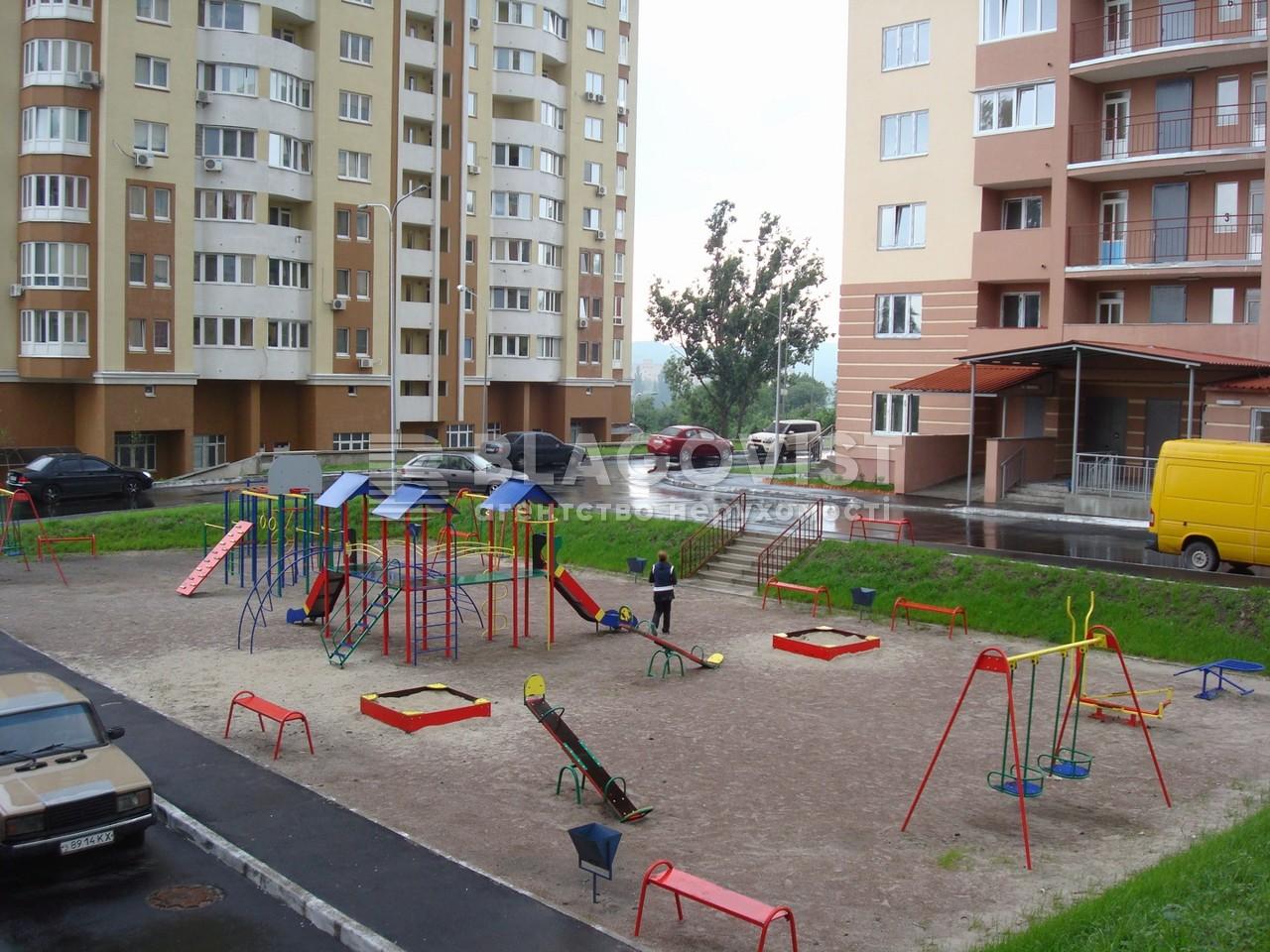 Квартира C-108554, Моторний пров., 9а, Київ - Фото 5