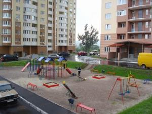 Квартира Моторний пров., 9а, Київ, Z-369349 - Фото 5