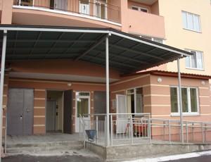 Apartment Motornyi lane, 9а, Kyiv, Z-625404 - Photo3