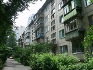 Квартира Жабаева Жамбила, 2, Киев, M-33986 - Фото