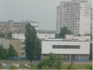 Квартира H-31985, Маяковского Владимира просп., 17а, Киев - Фото 10