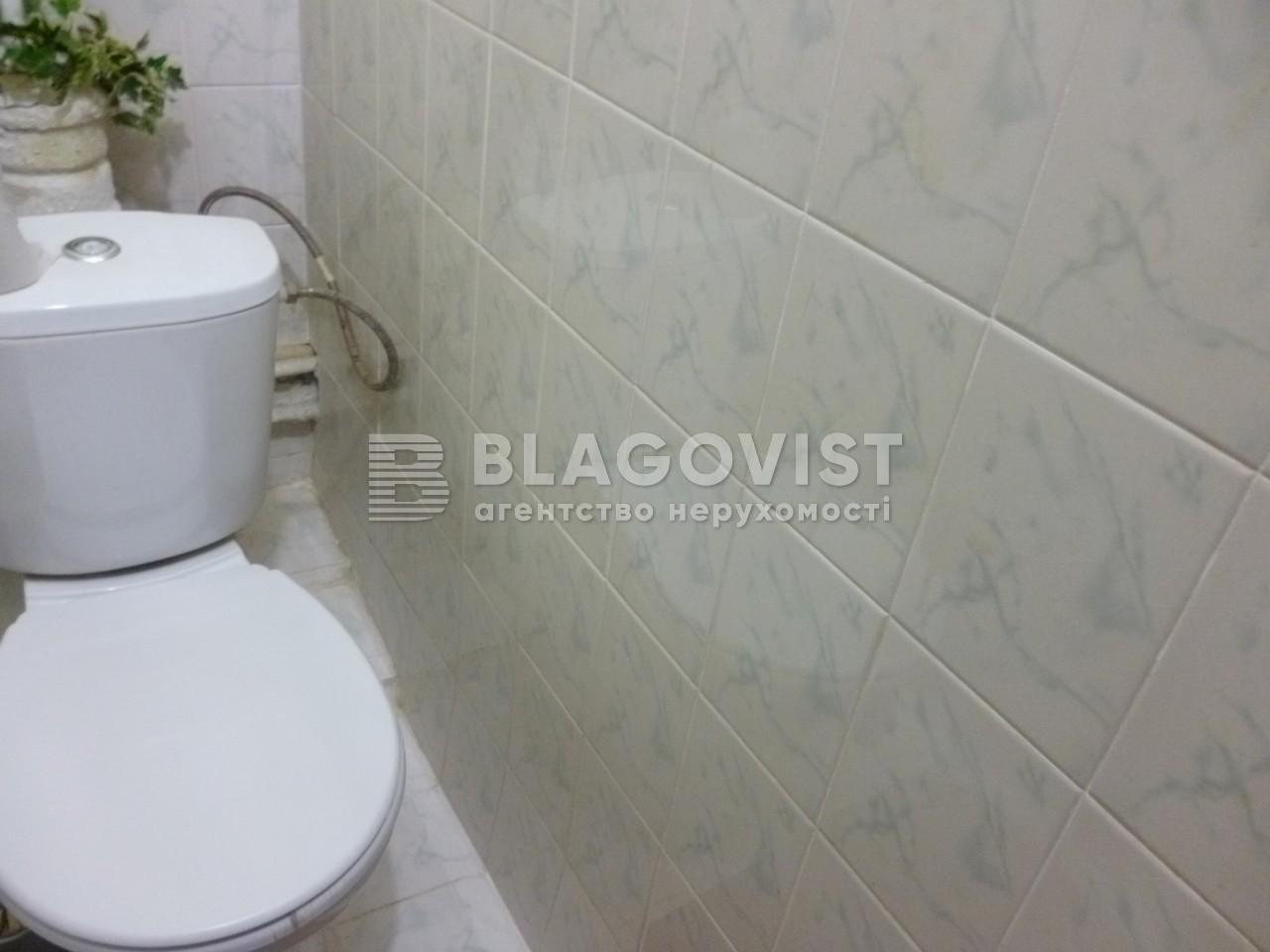 Квартира H-31985, Маяковского Владимира просп., 17а, Киев - Фото 8