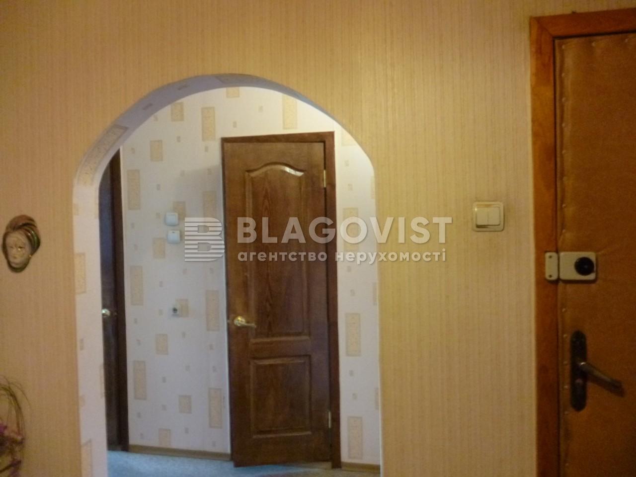 Квартира H-31985, Маяковского Владимира просп., 17а, Киев - Фото 9