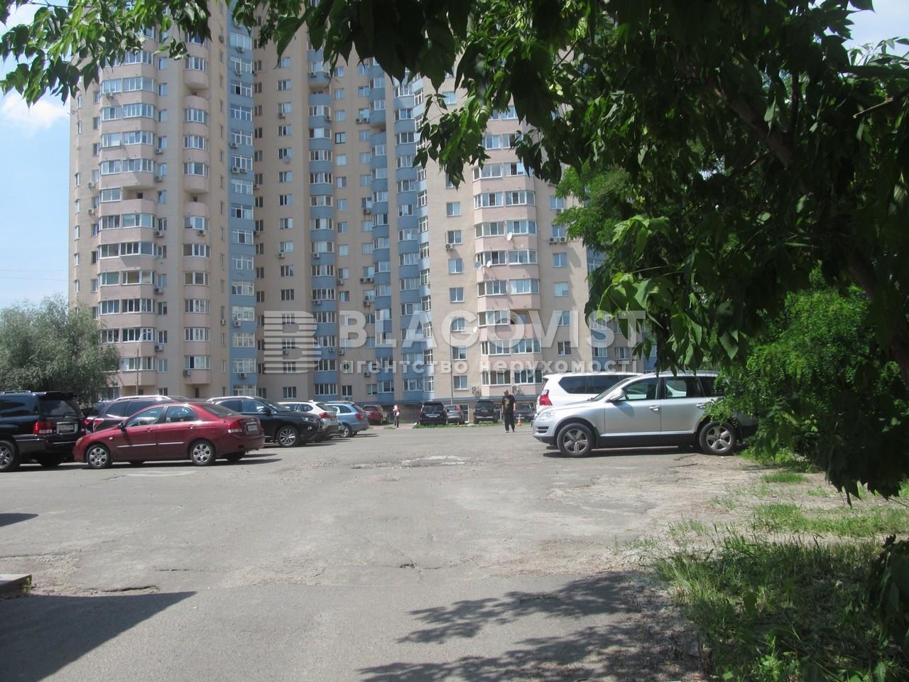 Квартира E-40405, Курська, 13е, Київ - Фото 4