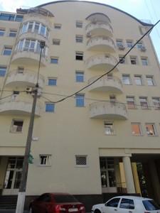 Квартира Тургенєвська, 46/11, Київ, X-9001 - Фото 26